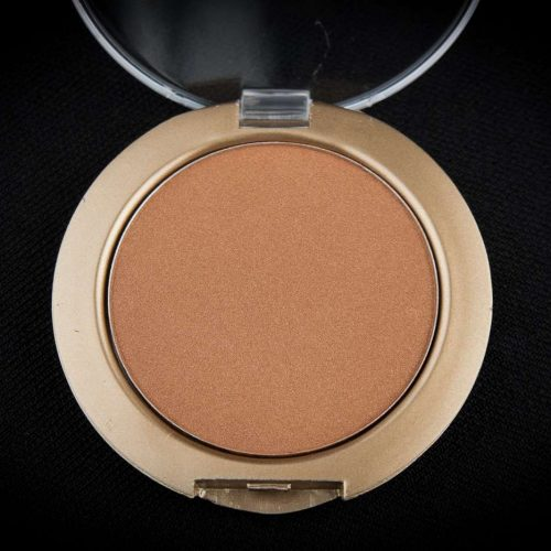 Doris Michaels Blush Bronzer Light
