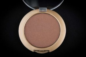 Blush - Bronzer - medium