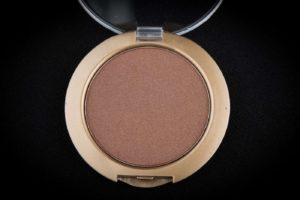 Blush - Bronzer - medium