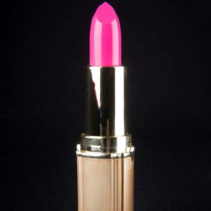 Lipstick LP 26 Pink Shocker