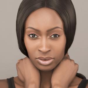 Alexsandra Doris Michaels Cosmetics