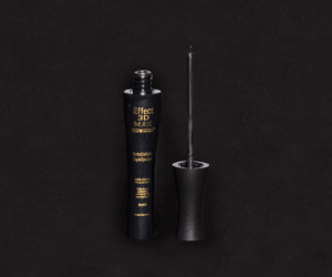 liquid eyeliner for dark skin