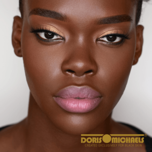 Miss Lorrielle Natural Look insta